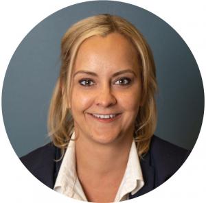 Joanna Klimek - Attorney at Law