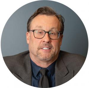 Michael A. Sutkowski - Partner