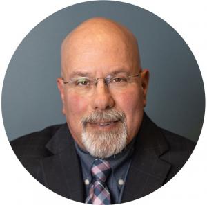 Steven M. Shaykin - Founder